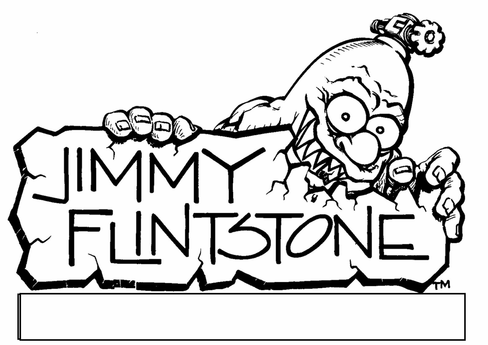 Items In Flintstone Resin Gallery Store On Ebay