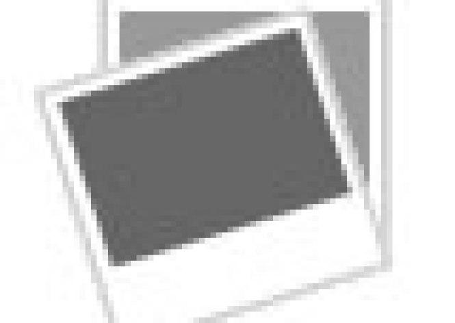 Hyder Ambassador 5000 Hd Pocket Sprung Contract Mattress 4ft6 5ft 6ft Sizes