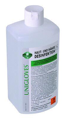 Handdesinfektion,Hände,Desinfektionsmittel,100ml-5000 ml,Desinfektion,Praxis