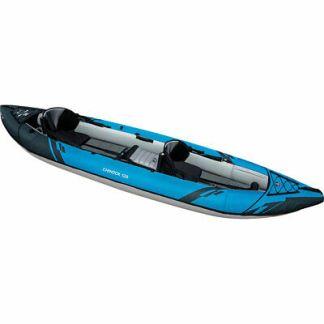 Aquaglide Chinook Kayaks