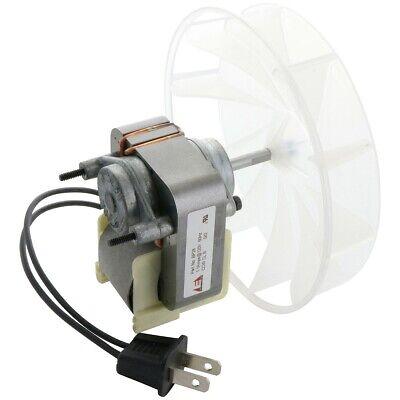 fans blowers 3000 rpm