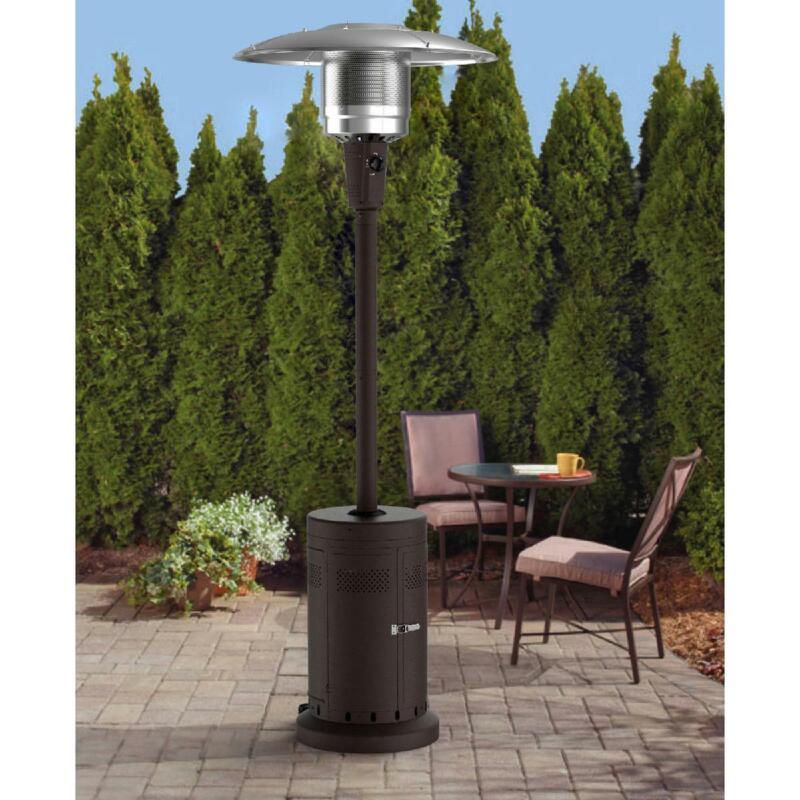 outdoor heater best reviews deals