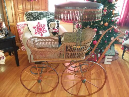 baby carriages buggies surplus network