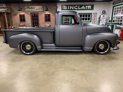1949 Chevrolet Other Pickups  1949 Chevrolet Custom Restomod Truck