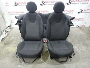 Sitze Mini One Gebrauchte Autoteile Gunstig Ebay Kleinanzeigen