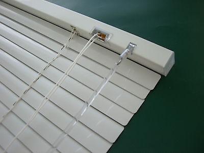 Alu Jalousie Jalousette Aluminium Fenster Tür Rollo Fensterjalousie Türrollo
