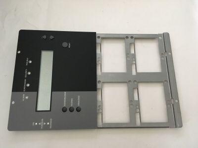 Siemens Cerberus Pyrotronics SSD-C-REM Fire Alarm Control Board