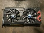 PowerColor AMD RX 570 4GB