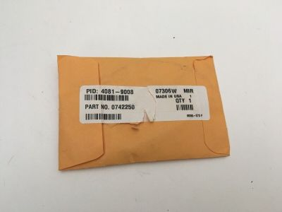 *NIB* *New* Simplex 4081-9006 Fire Alarm EOL End of Line Resistor