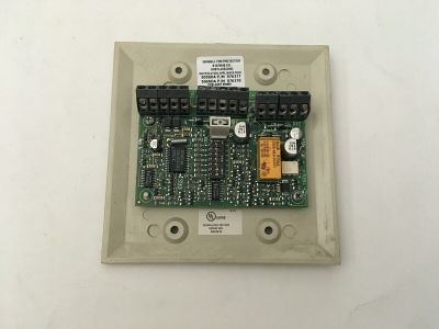 Grinnell Thorn Autocall 506SDA 976378 TFX Fire Alarm Notification Appliance Mdl