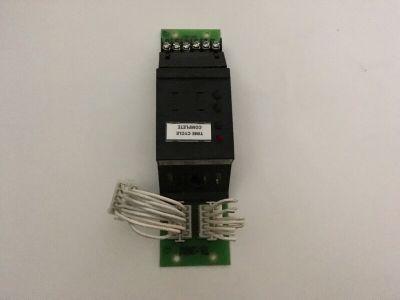 Siemens Cerberus Pyrotronics TL-30U Fire Alarm Time Limit Control Model System 3