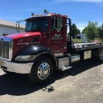 Tow Trucks For Sale Ebay