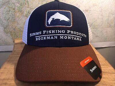Hats Simms Fishing