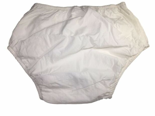Special+Needs+Swim+Diapers