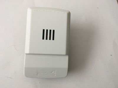 *NIB* *New* Wheelock LHNW Fire Alarm Signaling Remote Horn White