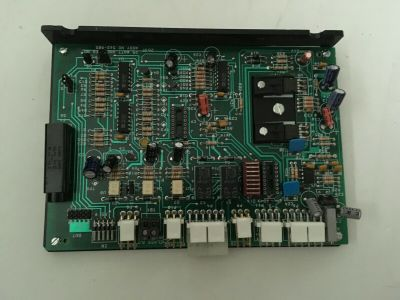 Simplex 562-905 Fire Alarm 25 Watt Amplifier Board for 4100 Control Panel