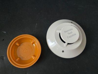 *NIB* *New* Silent Knight IDP-PHOTOR Fire Alarm Fire Alarm Smoke Detector