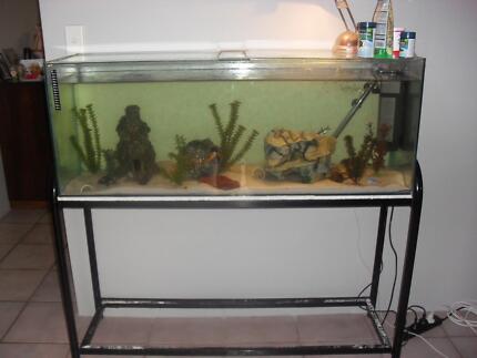 fish tanks for sale perth - fish tanks for sale   United Kingdom