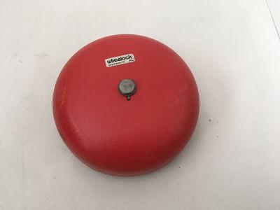 Wheelock MB-G6-24 Fire Alarm Bell