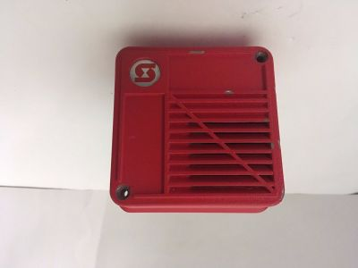 Simplex 2902-9711 LifeAlarm Fire Alarm Speaker Atlas Soundolier