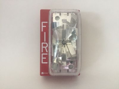 Simplex 4904-9137 Fire Alarm Remote Strobe