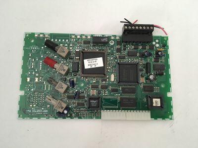 Notifier NAM-232F Fire Alarm Network Adapter Module