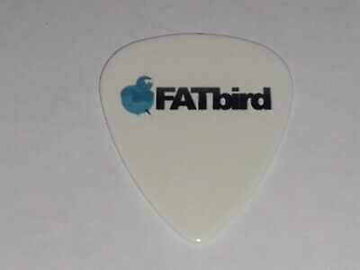NEW 1.0 mm TWO SIDED DESIGN GUITAR PICK PLECTRUM