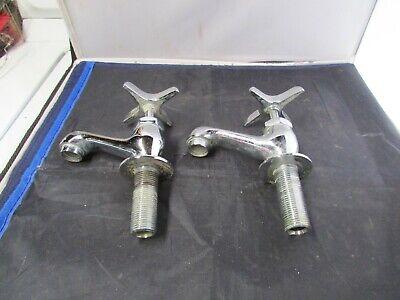 plumbing antique faucet handles vatican