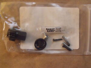Snap On 3 8 Inch Drive 20 Tooth Ratchet Repair Kit Rkra380