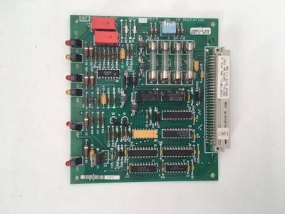 Honeywell 14505110-002 Fire Alarm Supervised NAC Board FS90 Control Panel
