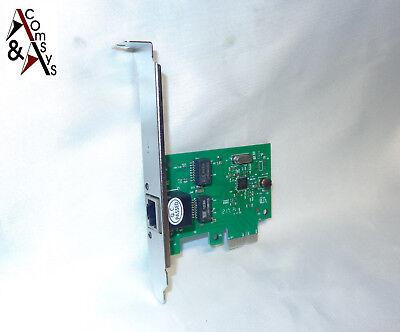 PCIe LAN Netzwerkkarte Gigabit 10/100/1000 Mbit/s DSL PCI-E PCI Express