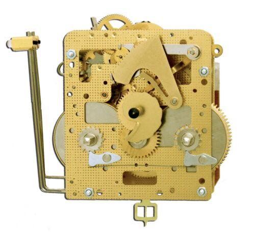 Seth Thomas Electric Clock Parts