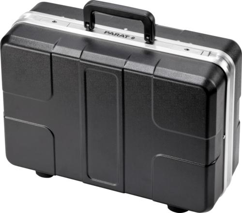 Parat SILVER Beginner 485.020.171 Universal Werkzeugkoffer unbestückt 1 Stück (B