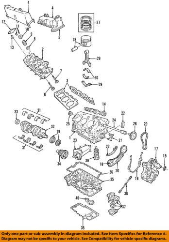 1998 ford explorer engine diagram  boat battery isolator
