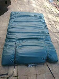 Camping Foam Mattress