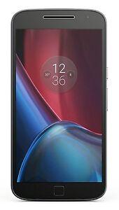 Offer:Moto G4 Plus 4th Gen 32GB 3GB Black with Manufacturer Warranty&VAT Bill