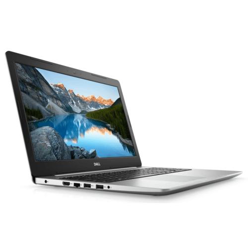DELL Inspiron 15 5570 Notebook 4415U Full HD Windows 10