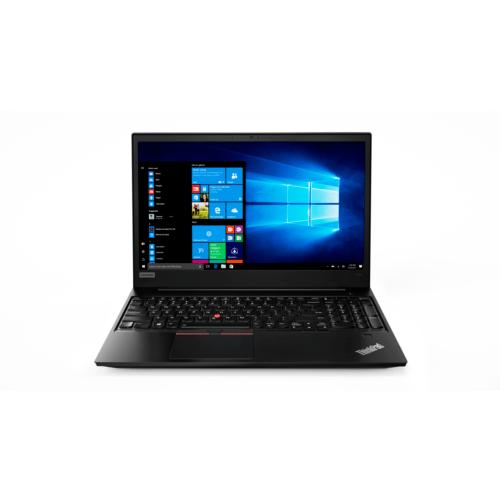 Lenovo ThinkPad E580 20KS001JGE Notebook i5-8250U SSD Full HD Windows 10 Pro