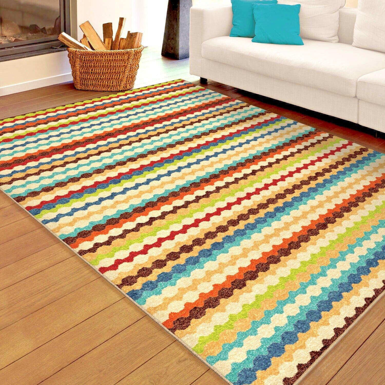 orian rugs