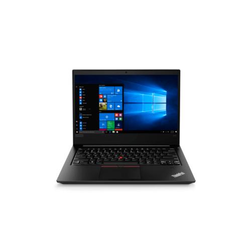 Lenovo ThinkPad E480 20KN001QGE Notebook i5-8250U SSD 14