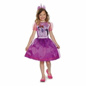 My Little Pony Twilight Sparkle Classic Child Costume | Disguise 83319