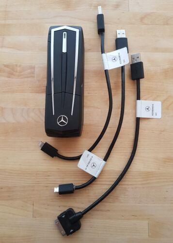 Mercedes Benz SAP V4 Modul  -  Bluetooth Telefon Adapter  -  A2129065302