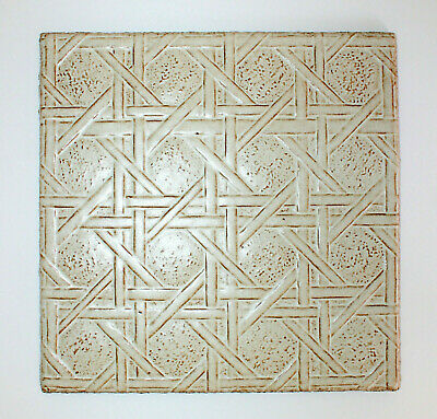 tiles gladding mcbean tile vatican
