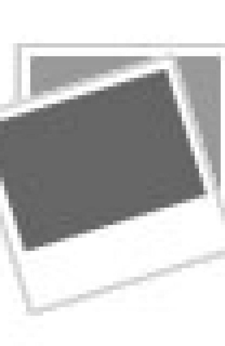 "Digital frames: omnitech 11"" digital photo frame."