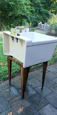sinks vintage utility sink