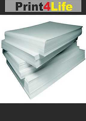 300 Bl. Fotopapier Photopapier 180g hochglänzend High Glossy A4 wasserfest AL