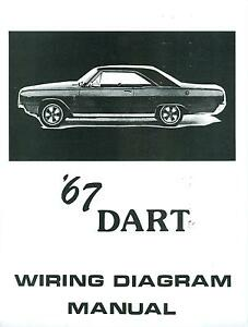 196767DODGEDARTWIRINGDIAGRAMMANUAL