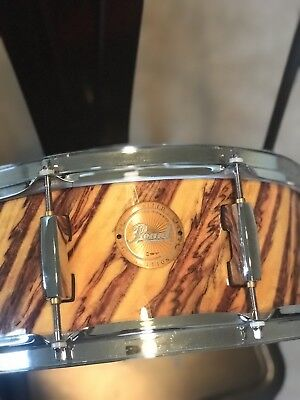 PEARL limited edition Snare 14x5.5