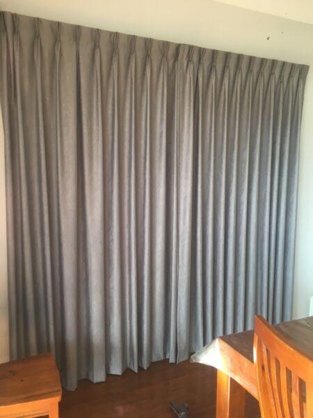 Curtains Blinds Gumtree Australia Campbelltown Area