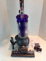 Dyson Ball DC41 Animal Upright Vacuum Cleaner - Refurbished